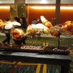 Las Vegas Event Trade Show Decor