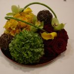 Henderson Flower Arrangements
