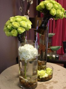 Henderson Floral and Event Planning