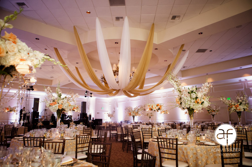 Fantastic Las Vegas Floral Design Las Vegas Event Planning Julie Interior Design Ideas Helimdqseriescom