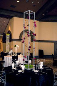 Las Vegas Floral Design