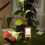 Henderson/Las Vegas Flower Arrangements