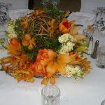 Las Vegas Wedding Flowers & Wedding Planning
