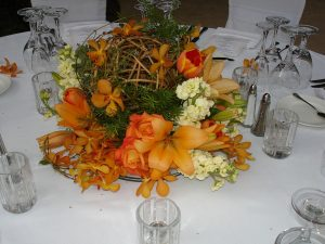 Las Vegas Wedding Flowers & Wedding Planning