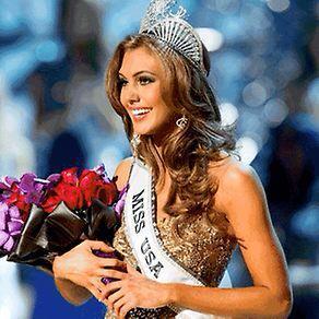 Las Vegas Beauty Contest Event Planning