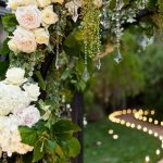 Las Vegas Weddings and Lighting