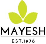 MayeshLogo