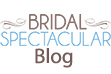 bridal-spec-blog-logo