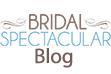 bridal-spec-blog-logo