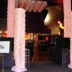 Las Vegas Event Display & Design